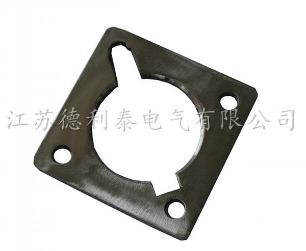 怎么发展我国的焊接产业?