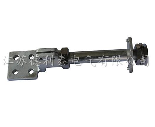 变压器导电杆常见异常故障