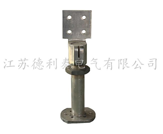 导电杆M48
