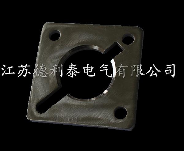 不锈钢压件