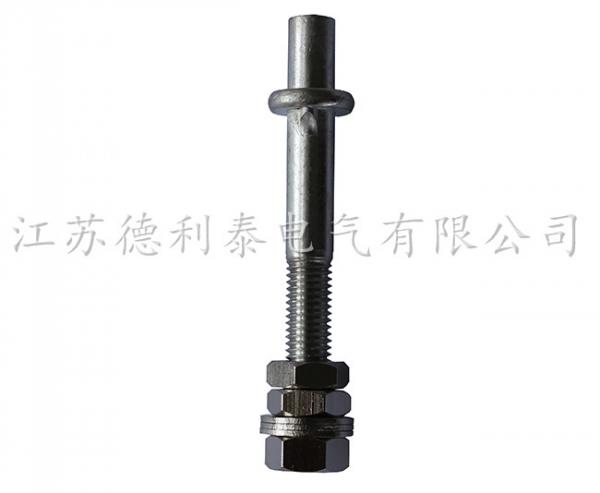 高压导电杆M12