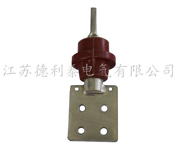 吴中美式箱变导电杆TED-2000A