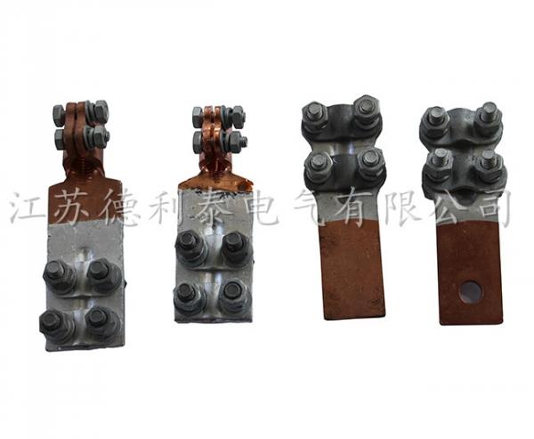 上海设备线夹